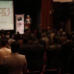 سومین مراسم جایزه یحیی
