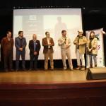 سومین دوره مراسم جایزه یحیی