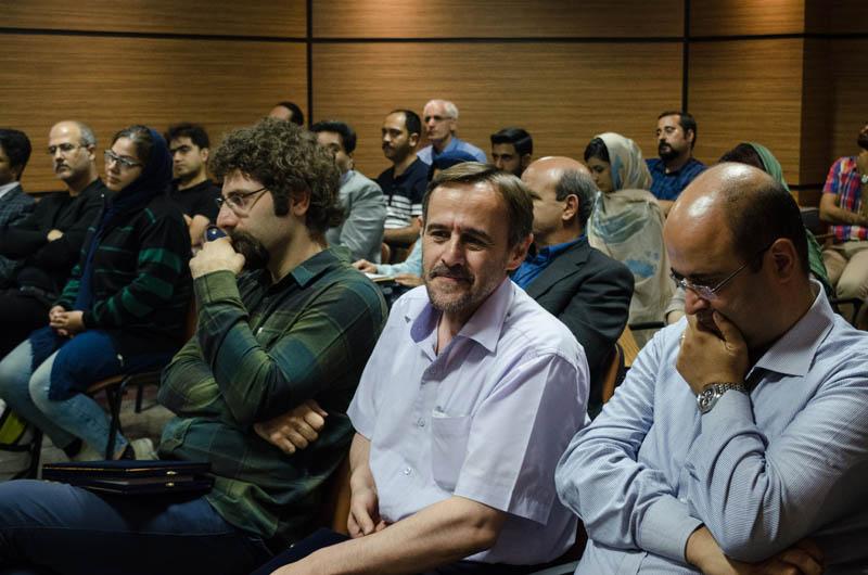 مراسم انجمن یوزپلنگ ایرانی (13)