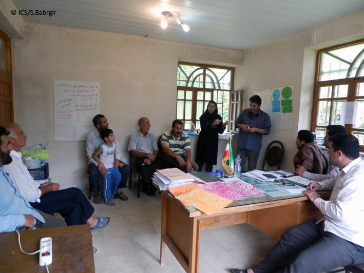 Men Group meeting to plan solutions for conflict managment SB.jpg