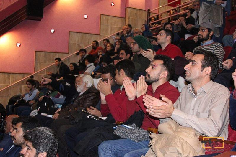 ICS_Cinema1