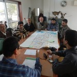 capacity building conservation