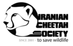 iranian cheetah society